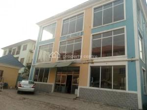 Commercial Property for sale - Utako Abuja