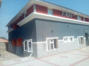 2 bedroom Mini flat Flat / Apartment for rent Sector F FHA Lugbe  Lugbe Abuja