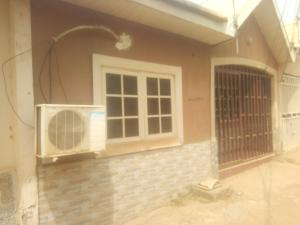 2 bedroom Terraced Bungalow House for sale Around Scale Academy Lugbe Abuja