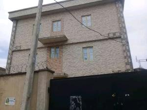Hotel/Guest House Commercial Property for sale Fadeyi Yaba Lagos