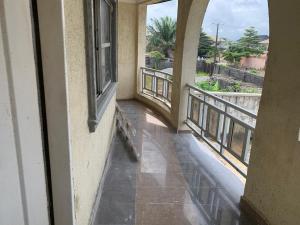 6 bedroom Detached Duplex House for rent Awolowo road Ikoyi Lagos State. Ikoyi S.W Ikoyi Lagos
