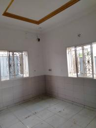 1 bedroom Flat / Apartment for rent Brains & Hammers Estate Lifecamp Fct Abuja Life Camp Abuja
