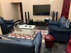 2 bedroom Flat / Apartment for rent Asokoro FCT Abuja. Asokoro Abuja