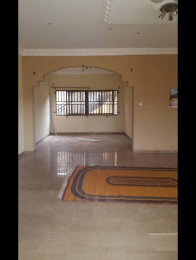 2 bedroom Shared Apartment Flat / Apartment for rent ... Wuse 2 Abuja