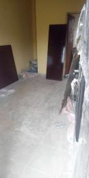 1 bedroom mini flat  Mini flat Flat / Apartment for rent Ine, isihior  Ovia South-East Edo