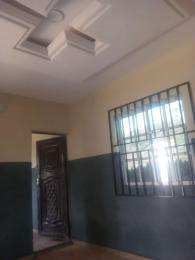 1 bedroom mini flat  Self Contain Flat / Apartment for rent Kelebe Osogbo Osun