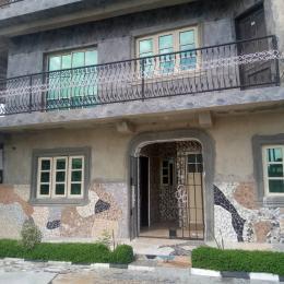 Mini flat Flat / Apartment for rent Majek Sangotedo Lagos