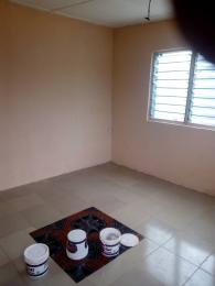1 bedroom mini flat  Self Contain Flat / Apartment for rent Kasumu Akala Express Ibadan Oyo