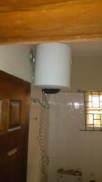1 bedroom mini flat  Shared Apartment Flat / Apartment for rent Majek  Sangotedo Ajah Abuja