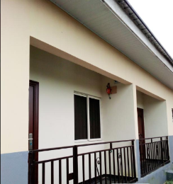 1 bedroom mini flat  Self Contain Flat / Apartment for rent Alwether Road Chioba Choba Port Harcourt Rivers