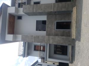 4 bedroom Semi Detached Duplex House for sale Banana island estate ikoyi Lagos Banana Island Ikoyi Lagos