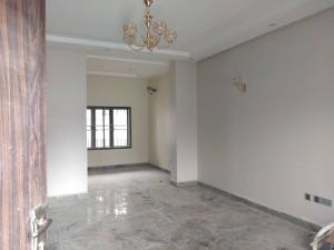 3 bedroom Blocks of Flats House for rent Wuye district Wuye Abuja