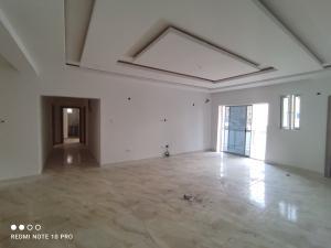 3 bedroom Blocks of Flats for rent Wuye Wuye Abuja