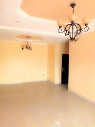 2 bedroom Flat / Apartment for rent .. New GRA Port Harcourt Rivers