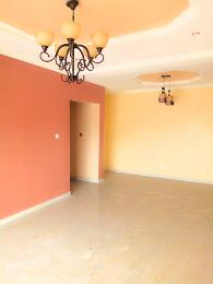 2 bedroom Flat / Apartment for rent .. New GRA Port Harcourt Rivers