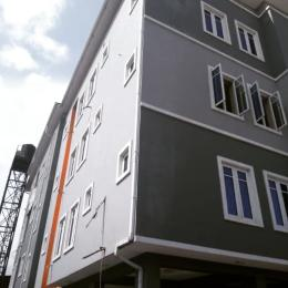 3 bedroom Office Space Commercial Property for rent ... Sabo Yaba Lagos
