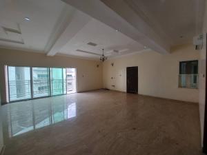 4 bedroom Flat / Apartment for rent Rumens Road, off Kingsway Road Old Ikoyi Ikoyi Lagos