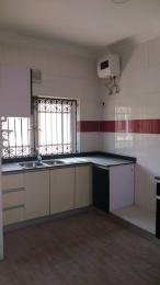 4 bedroom Terraced Duplex House for rent Diplomatic zone katampe ext Katampe Ext Abuja
