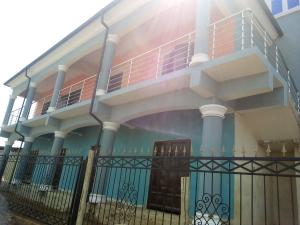 Shop Commercial Property for rent Oron road Uyo Akwa Ibom