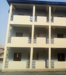 Shop Commercial Property for rent Post office, Sabon Tasha, Kaduna North Kaduna