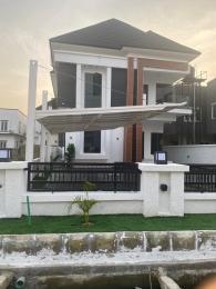 5 bedroom Flat / Apartment for sale Megamound Estate, Lekki County Homes, Ikota Off Lekki-Epe Expressway Ajah Lagos
