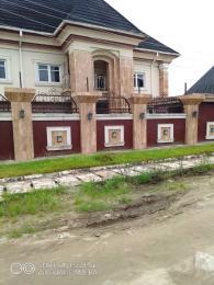4 bedroom Terraced Duplex House for rent 6th Ave, Festac Town Festac Amuwo Odofin Lagos