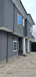 3 bedroom Flat / Apartment for rent Agip estate Obio-Akpor Rivers