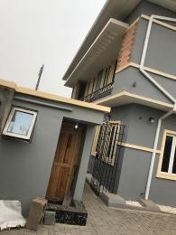 3 bedroom Flat / Apartment for rent Shasha Idimu Egbe/Idimu Lagos