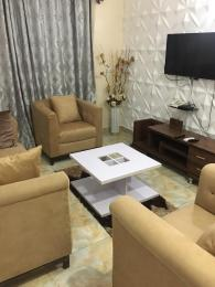 1 bedroom mini flat  Mini flat Flat / Apartment for shortlet Magodo gra  Magodo GRA Phase 2 Kosofe/Ikosi Lagos