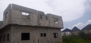 3 bedroom Flat / Apartment for sale Within an estate Agungi Lekki Lagos