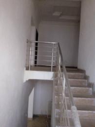 8 bedroom Detached Duplex House for sale Kado estate axis  Kado Abuja