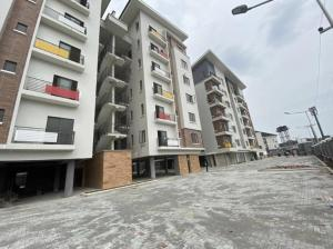 2 bedroom Flat / Apartment for sale Ikate next to Lekki Phase One Ikate Lekki Lagos