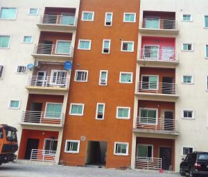 2 bedroom Flat / Apartment for sale Lekki Gardens Estate, Ikate. Ikate Lekki Lagos