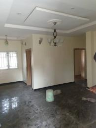 2 bedroom Flat / Apartment for rent By Silver Brothers Surulere Lagos