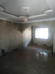 Blocks of Flats House for rent Ogudu-Orike Ogudu Lagos