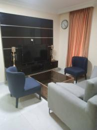1 bedroom mini flat  Mini flat Flat / Apartment for shortlet Park View Estate ikoyi Parkview Estate Ikoyi Lagos
