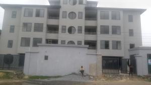 2 bedroom Blocks of Flats House for rent opp.Alpha Plazza  Ologolo Lekki Lagos