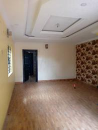 2 bedroom Self Contain Flat / Apartment for rent Omolayo estate Akobo Ibadan Oyo