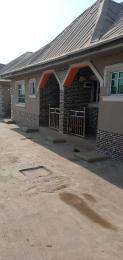 2 bedroom Flat / Apartment for rent Akoto Akala Express Ibadan Oyo