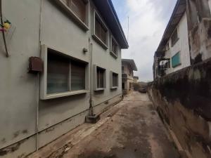 3 bedroom Flat / Apartment for sale Joyce b Ring Rd Ibadan Oyo