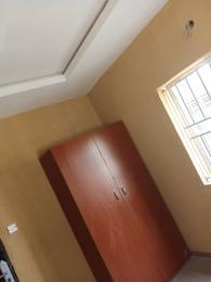 2 bedroom Blocks of Flats House for rent Akuru, Elebu. Akala Express Ibadan Oyo