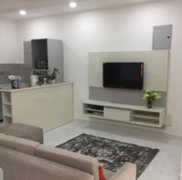 2 bedroom Self Contain Flat / Apartment for shortlet Joefriday Street  Mojisola Onikoyi Estate Ikoyi Lagos