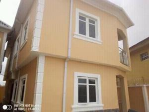 2 bedroom Blocks of Flats House for rent Aboru area Iyana Ipaja Ipaja Lagos