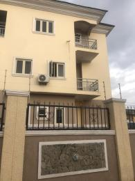 2 bedroom Blocks of Flats House for rent Dawaki Opp gwarimpa close to the road  Gwarinpa Abuja