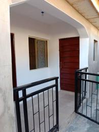 2 bedroom Shared Apartment for rent Alaja Elesin Ogudu Ogudu Lagos