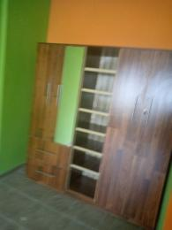 2 bedroom Flat / Apartment for rent Good luck Ogudu Lagos
