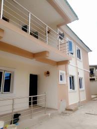 3 bedroom Self Contain Flat / Apartment for rent Felele  Challenge Ibadan Oyo
