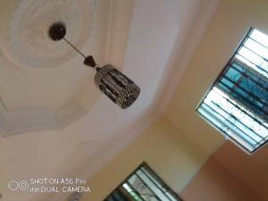 3 bedroom Flat / Apartment for rent Oritamerin Elebu Oluyole Extension Akala Express Ibadan Oyo