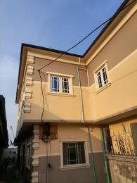 3 bedroom Detached Duplex House for rent Imeke, Aradagun Badagry Badagry Lagos