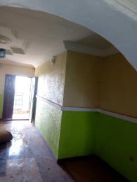 3 bedroom Flat / Apartment for rent Newly 3 Bedroom Flat @ Airport, Adegbayi, Iyana Agbala. Close to Main Road. Alakia Ibadan Oyo